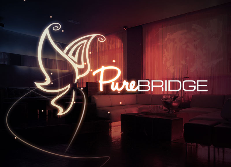 pure-bridge-event-banner